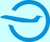 捷科天翼(西安)航空科技有限公司