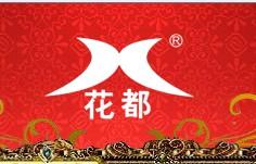 泸州花都陶瓷
