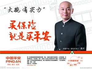 中国平安财产保险公司汝州支公司