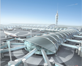 简阳国际机场成都新机场成都第二国际机场