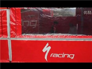 Specialized_Racing_-
