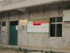 高州长坡镇龙修村