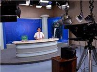 溧水区电视台影视制作中心 溧水在线网
