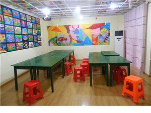 新起点画室暑期班开课了!